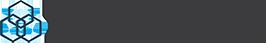 SenseGo UVc Logo